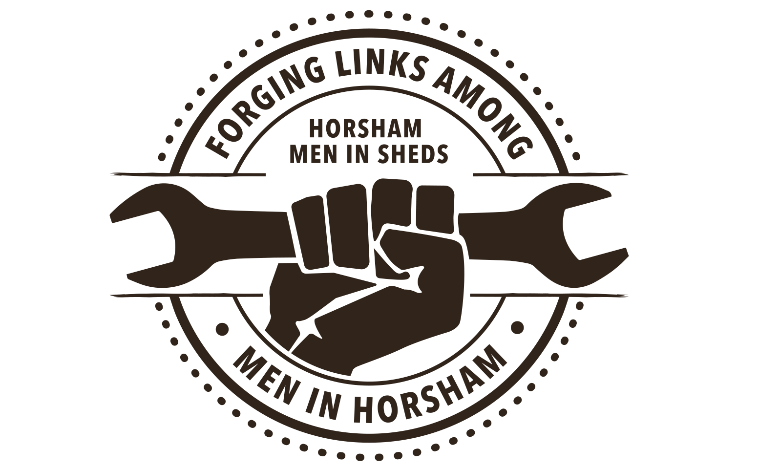 Horsham Men in Sheds