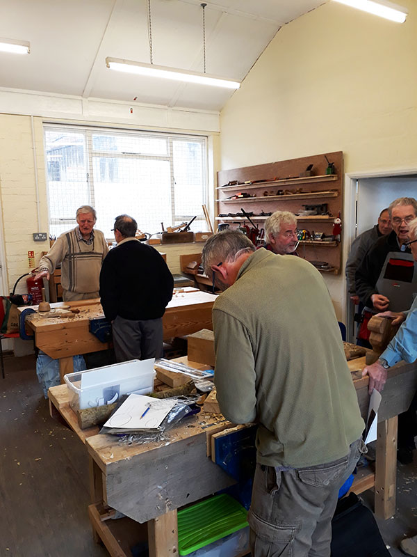 wood-turning-course-01